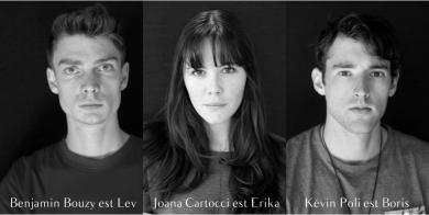 actors-personnages